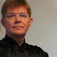 Volker Brauner