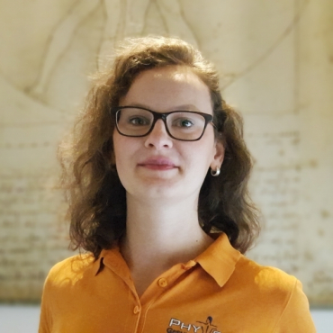 Susanne Neumerkel